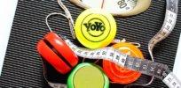 End 'yo-yo dieting': Fat-burning molecular switch could block hunger impulse