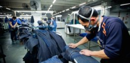 How To Get The Best Product In Jeans Factory