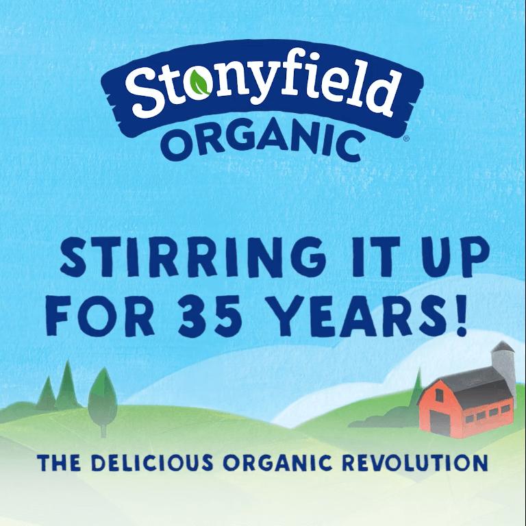 stonyfield organic gmo 8423748