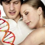 Genetically attracted: Online dating site wants to use DNA for matchmaking