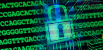 Viewpoint: Public enthusiasm for genetics tempered by distrust, privacy concerns