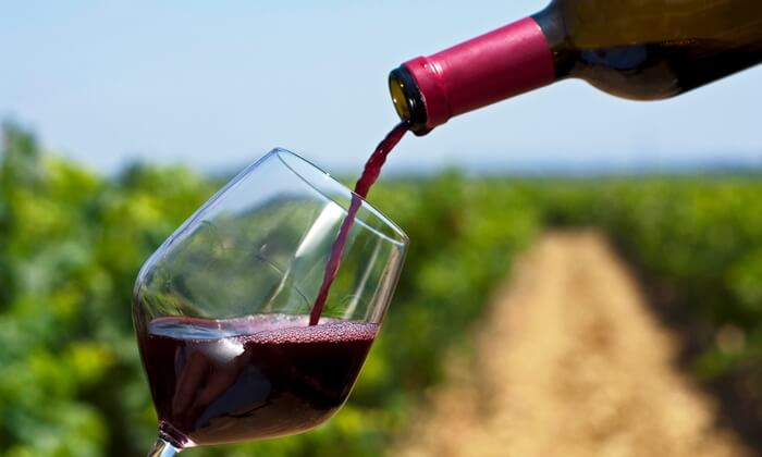 taste pesticide wines 475463