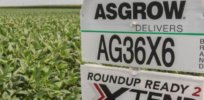 Monsanto targets Arkansas plant board that voted to heavily restrict dicamba herbicide use