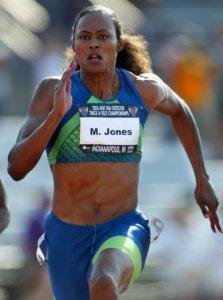 doping 2 12 18 2