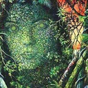 ec d d f f i agree plants do have a consciousness