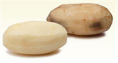 innate potatoes simplot