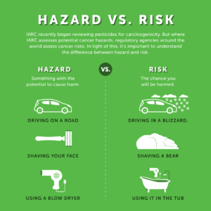 inset hazard vs risk