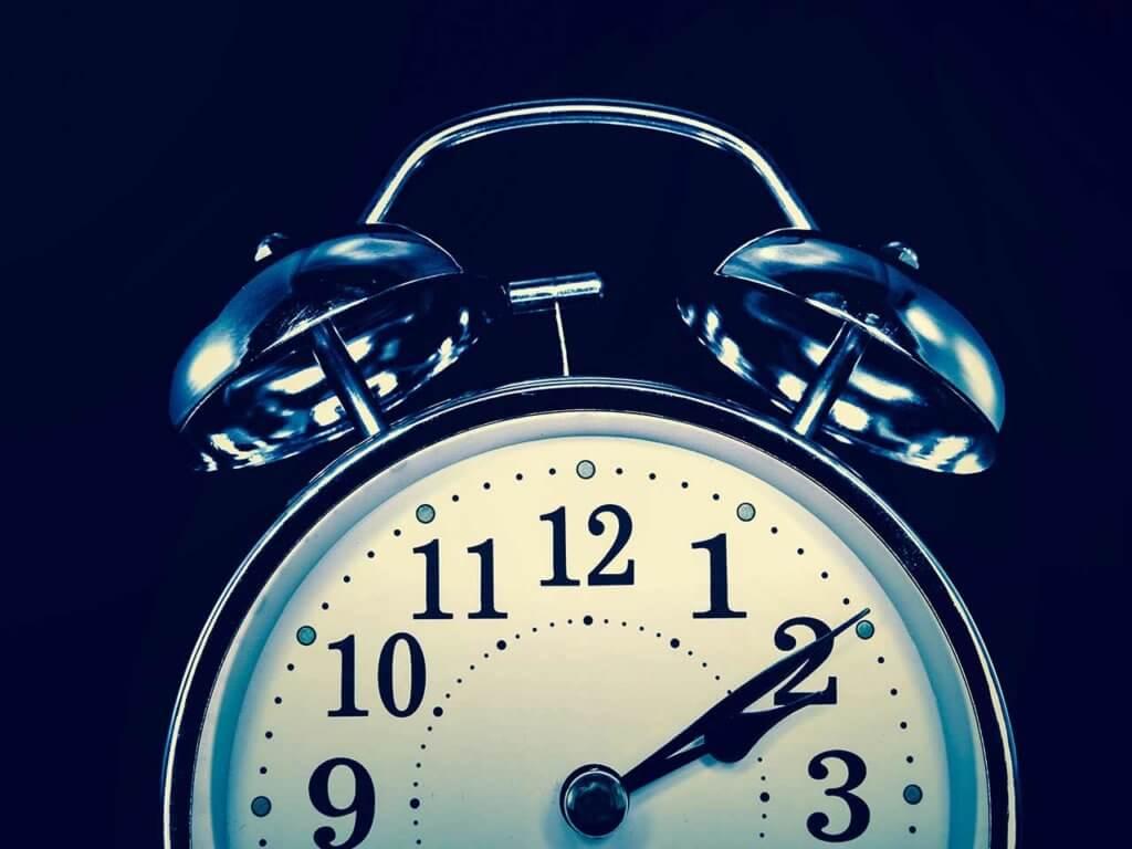 Insomnia 2 5 18