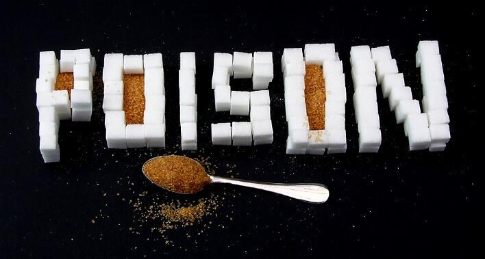 sugar 2 27 18