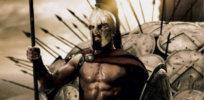 warrior 2 16 18 1