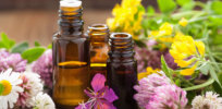Best Essential Oils to Beat Stress and Anxiety