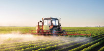 Study of 54,000 farmers finding no glyphosate-cancer link could sink Monsanto lawsuit