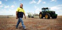South Australia farmer 43277