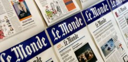 Viewpoint: French media's 'fake news' on glyphosate herbicide endangers science in Europe
