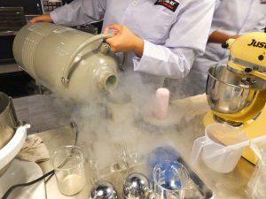 3-19-2018 Making_Liquid_Nitrogen_Ice_Cream_-_Sentosa_Singapore_-_16_Oct._2013-300x225