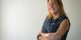 transgender paige master