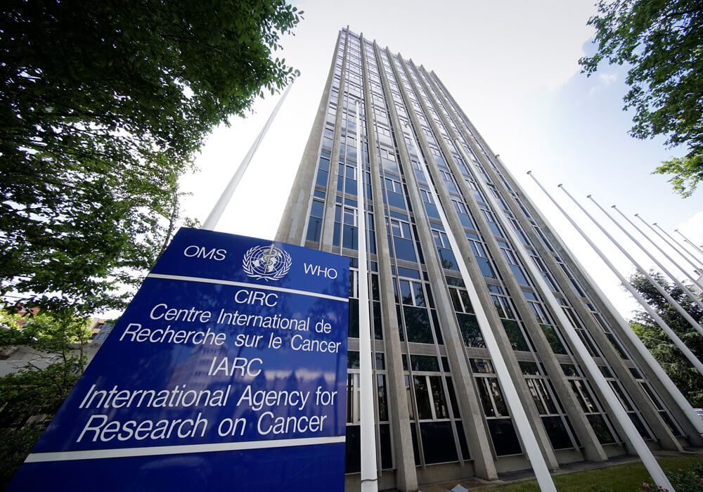 Viewpoint: Hidden conflicts of interest cripple IARC's