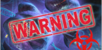 crispr cas warning