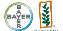 Bayer's takeover of Monsanto conditionally approved in China