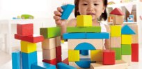 Babies begin making logical reasoning decisions by the age of one