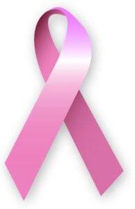 Action cancer du sein