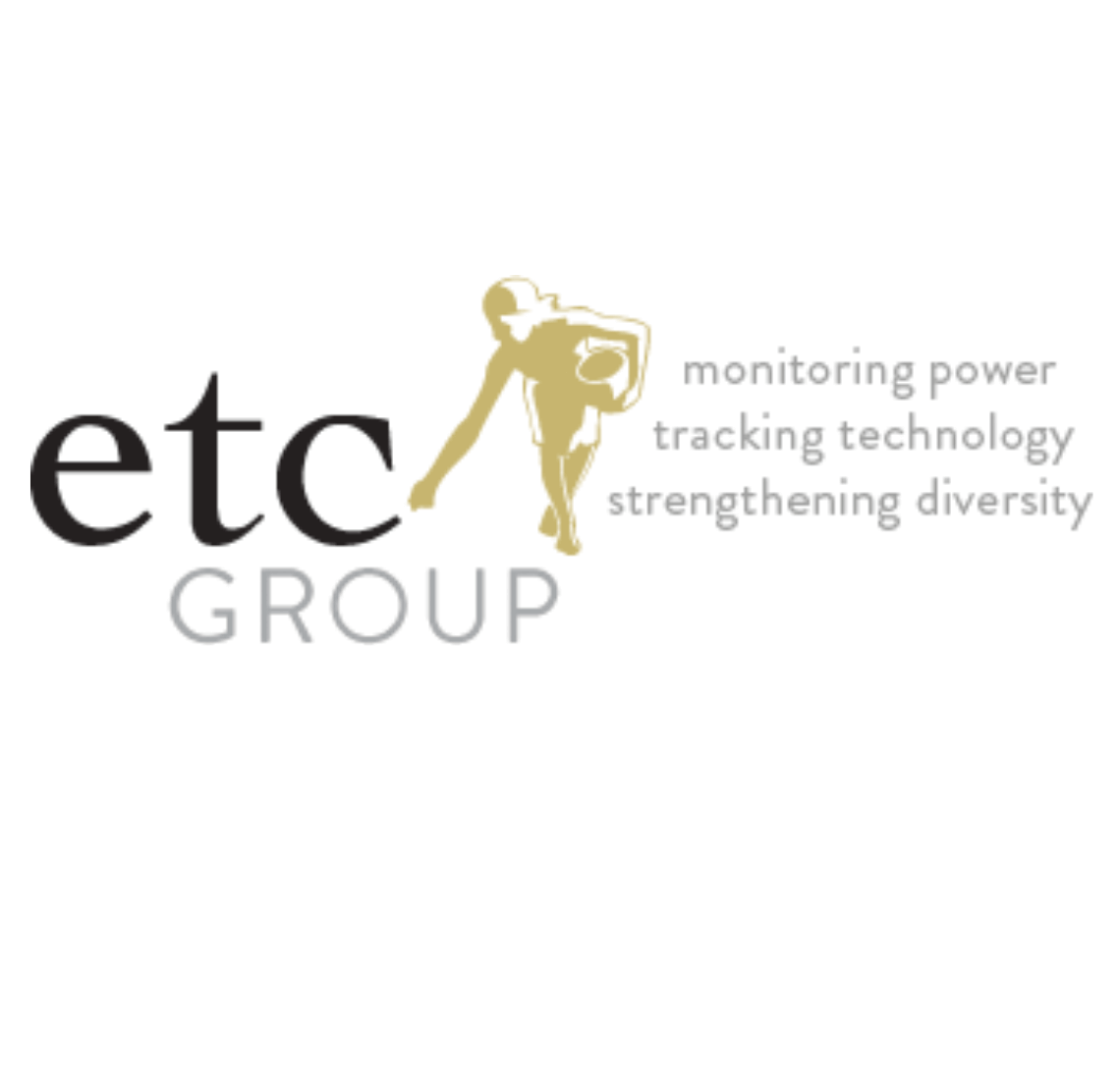 ETC Group 82347