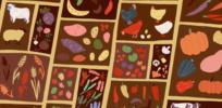 gene bank crop food diversity 43277