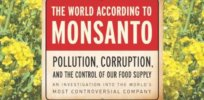 The World According to Monsanto e