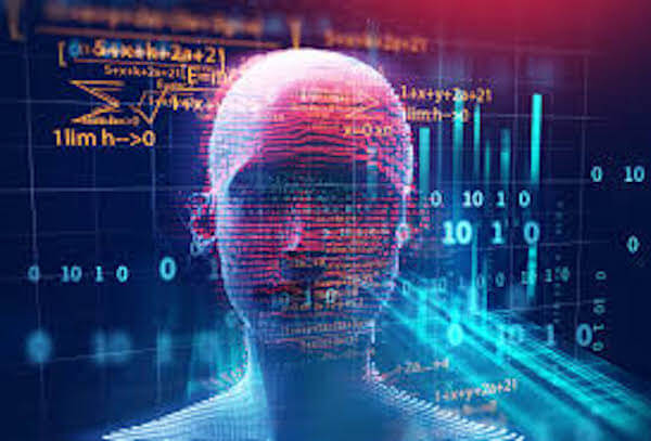 Is artificial intelligence a threat to our existence?