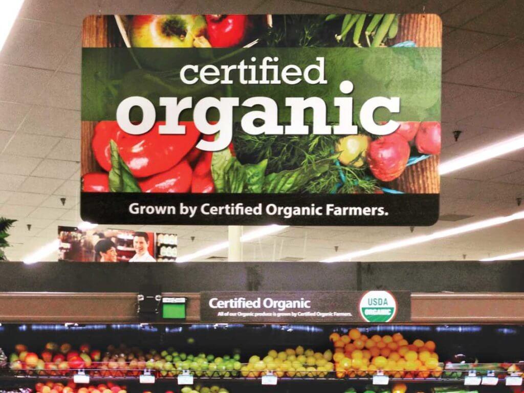 bad news organics hero e