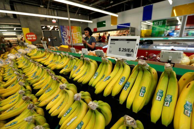 CRISPR food banana 4327237