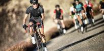 cycling 3 16 18