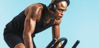 Can Halo's brain-zapping headsets improve athletic performance?