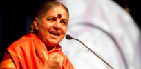 Vandana Shiva GMO 432773