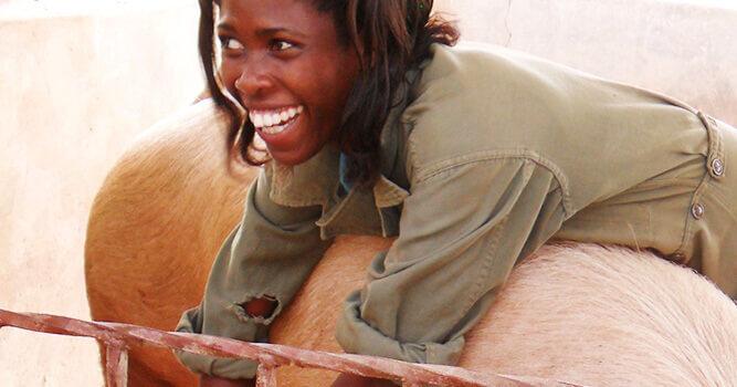 Emma Naluyima uganda farmer 37237
