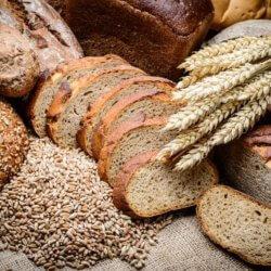 whole grain breads jpg x q