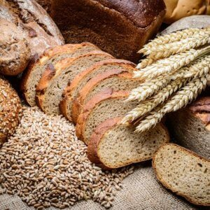 whole grain breads jpg x q