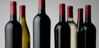 wine 3 15 18