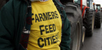 farmers feed cities 3727328