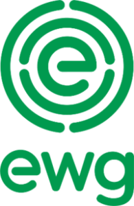px Environmental Working Group logo