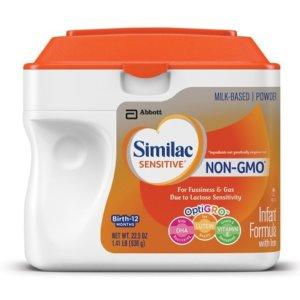 non gmo label 43277689