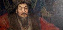 genghis khan climate full img assist custom