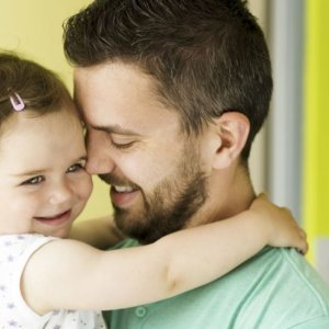 Fathers Matter Five Bonding Tips for Fathers and their Child with Special Needs x