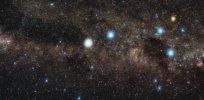 centaurus constellation mn e a bc ed c edbe nbcnews fp