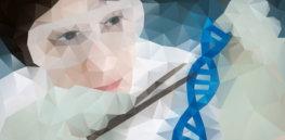 4-5-2018 geneticengineering-04