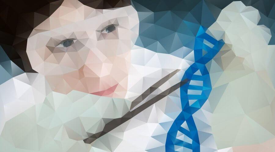 geneticengineering