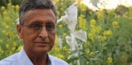 Deepak Pental