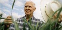 Norman Borlaug b cad f b af ca d