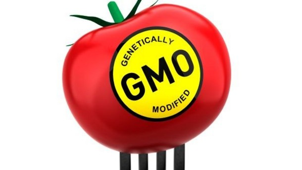 Pompeo bill would preempt state GMO labeling strict xxl