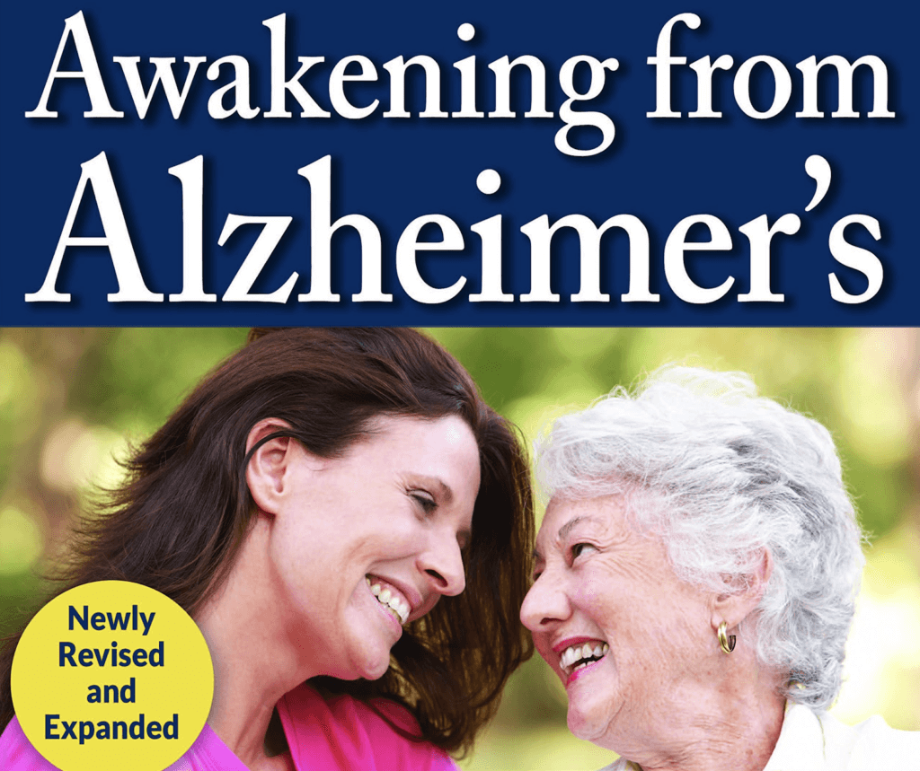 Sleep Less Might Cause the brain related to Alzheimer's disease